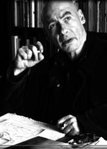Jean-Pierre SARTENE